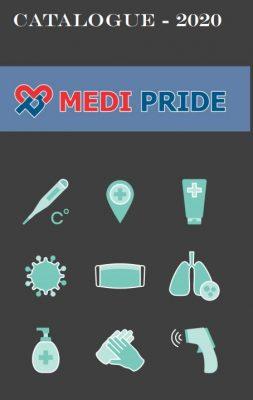 Pansula Medical Catalogue