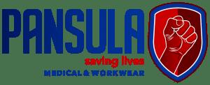 Pansula_logo