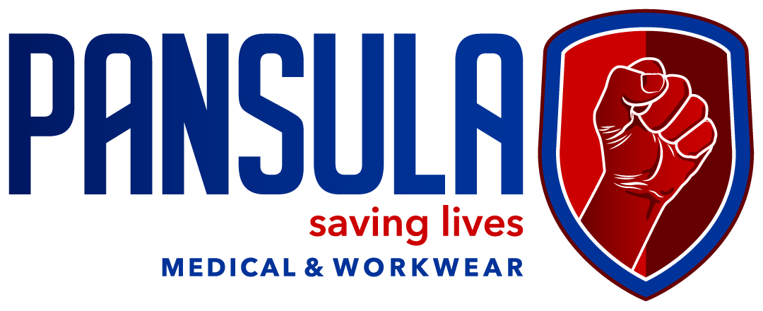 Pansula Workwear