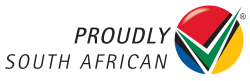 ProudlySA_Logo_Corporate